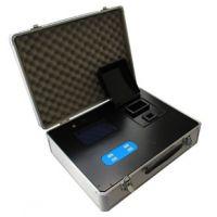 水质多参数测定仪XZ0125(25项)微电脑,轻触式键盘可自动调零