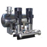 变频恒压供水设备,无负压供水设备,变频供水设备