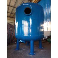 地下水过滤设备 地下水过滤器 井水过滤器 山泉水过滤器装置