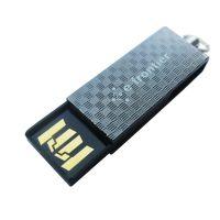 小容量U盘 2GB 商务 招标 投标u盘 2gu盘 竞标优盘 迷你车载U盘