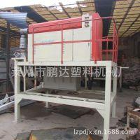专业厂家供应 微滴管材  浇地管材  微地管材  生产线