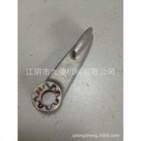 精密铸造厂家 专业生产不锈钢 精铸件 浇铸件 来图来样加工定制
