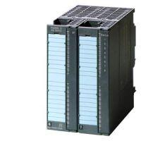 西门子S7-300模块6ES7392-2BX10-0AA0