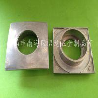 大量销售各类型铝合金压铸防水灯各款   南海压铸厂
