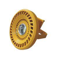 HBF2910-L高效免维LED防爆灯