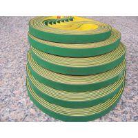 Habasit片基带,进口片基带,进口锭带,节电龙带,纺机输送带