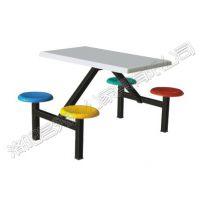 学生餐桌椅厂家|食堂餐桌椅批发|餐厅餐桌椅价格