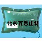 xt17490帆布氧气袋