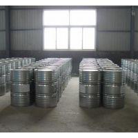 聚乙二醇PEG,聚乙二醇PEG-200,聚乙二醇PEG系列