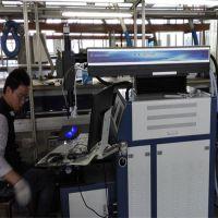 三角阀全自动激光焊接机 三通管全自动激光焊接机 销量全国联保