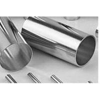 供应304不锈钢装饰管 不锈钢异型管 201异型不锈钢焊接