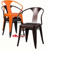 宁波市餐厅软包沙发.定制沙发卡座.快餐店餐桌椅