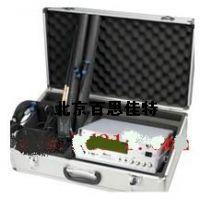xt12550地下水资源探测仪
