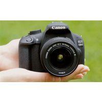 佳能大屏单反相机1200D(8-55)套机