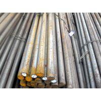 供应SUJ5日本进口轴承钢圆棒板材