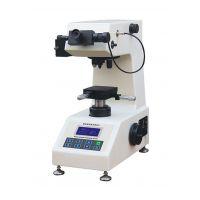邦亿供应维氏硬度计(含软件,CCD图像处理系统) 数显显微硬度计仪