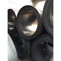 新乡10MM耐酸钢丨宝钢ND耐酸钢板丨烟囱套筒用钢板