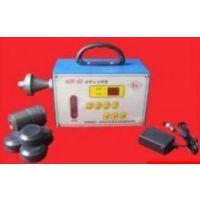 AZF-02型呼吸性粉尘采样器青岛首行平价供货
