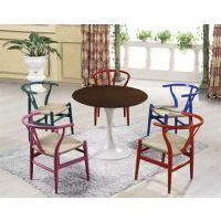 时尚快餐桌椅,山西快餐桌椅,嘉通华贸易(在线咨询)