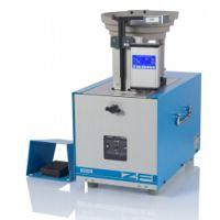代理销售原装德国制造Z+F品牌的散装绝缘端子自动压接机CR-03