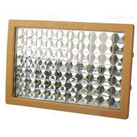 BLED9102免维护LED防爆泛光灯