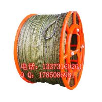 电力施工放线专用牵引绳