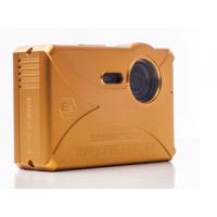 北京智天防爆数码相机EXCAM2100(手机遥控拍照防爆相机)