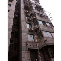 南京水管/水龙头维修、管道漏水检测、上下水管道安装改造