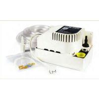 供应英国ASPEN锅炉冷凝水排水泵Alarm Boiler FP2950