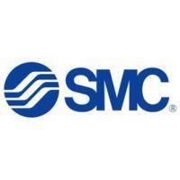 供应SMC标准型气缸CG1BN32-450现货
