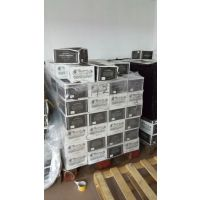 法国洋酒、红酒原箱包税进口包税包清关到国内各地