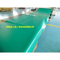 四川自贡防静电橡胶桌垫 高端材质 天然橡胶