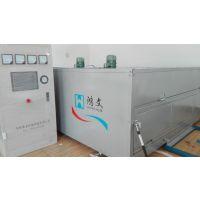 艺术玻璃夹胶炉生产厂家鸿文机械