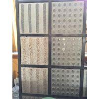 贵州盲道石|盲道石生产厂家|盲道石规格