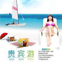 海南三亚旅游团跟团三日四日游3天2晚4天3晚线路报价 海口到三亚