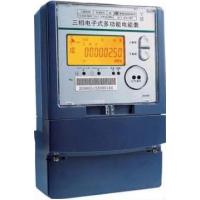 三相电子多功能电能表价格 DSSD331/DTSD341-9DS