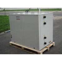 风冷模块机|风冷机组|风冷模块式冷水机