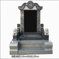 惠安嘉泰石业江门市墓碑项目、陵园墓碑工程