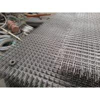 【环航网业】304不锈钢网片不锈钢筛网都有什么规格?