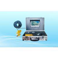 富士思通钓鱼探测器 水下钓鱼探测器 视频钓鱼探测器 水下视频钓鱼探测器