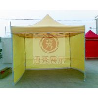 江苏徐州户外促销帐篷价格 广告帐篷生产制作厂家 折叠帐篷批发