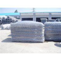 石笼网|铅丝石笼网(图)|高锌石笼网
