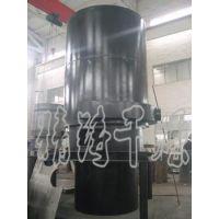 精铸干燥提供优质型号JRF系列燃煤热风炉 热效率高达78%