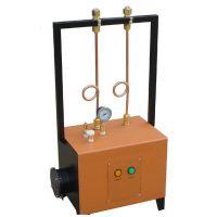 CO2气体加热器QJL-940