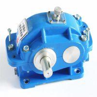 厂家直销ZQSH圆柱齿轮减速机质优价廉
