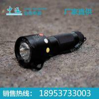 中运手电筒式信号灯厂家,供应手电筒式信号灯,