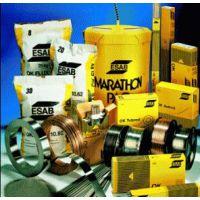 瑞典伊萨OKAutrod19 .93 ERNiCu-7镍合金气保焊丝1.0/1.2/1.6/2.0