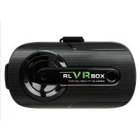 vr广招代理|3DVR正品厂家|3D眼镜深圳现货批发|虚拟现实VR眼镜