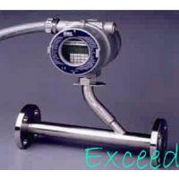 伟世德电磁流量计,进口技术核心,厂家直供各口径,材质的电磁流量计