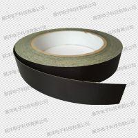 展洋厂家大量生产绝缘阻燃无卤环保醋酸布胶带,厚度0.12可撕醋酸布